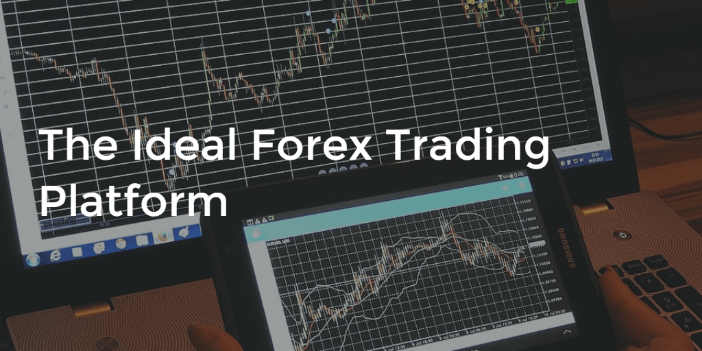 Jam ideal trading forex