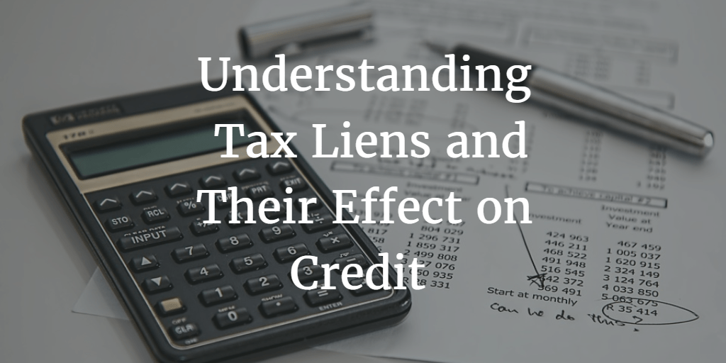 understanding taxation At your job, understanding how taxes work can help you save hundreds on transportation costs or childcare by having your costs of getting to work or having your children take care of taken out of your paycheck pre-tax.