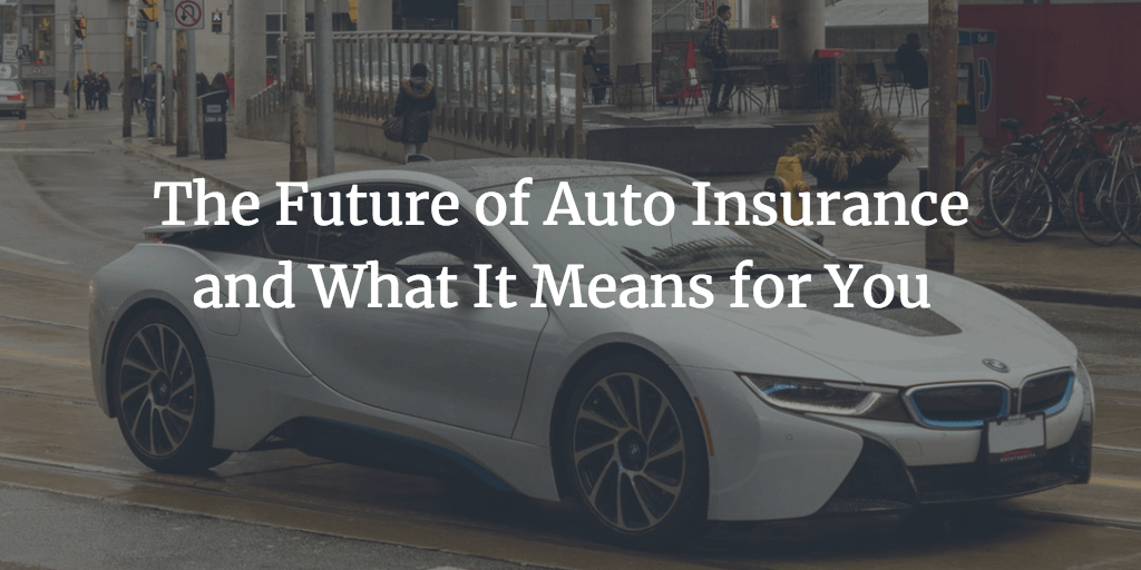 The Future Of Auto Insurance And What It Means For You Diversified - Car show event insurance